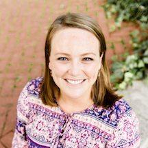 Rachel Oates, DDS