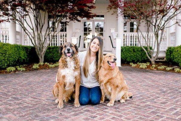 chelsie's family